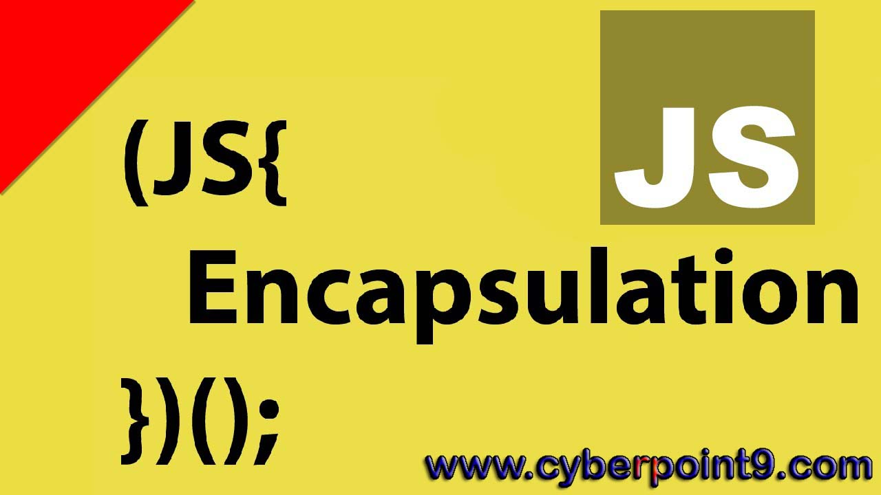 OOPs Study Material Notes Examples of JavaScript for Beginners in Hindi