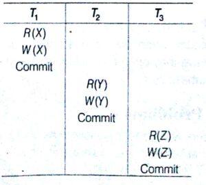 Handbook Series