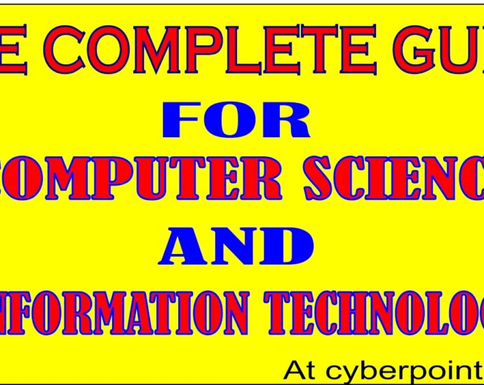 cyberpointsolution