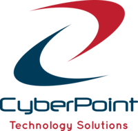 Cyber Point Solution